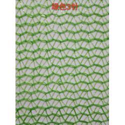 遮阳网,相宇遮阳网,遮阳网厂家图片