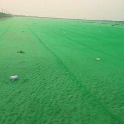 废墟盖土防尘网哪家好-盖土防尘网哪家好-临沂相宇塑料制品