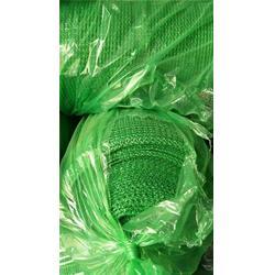 相宇遮阳网(图)|防尘网供应商|龙岩防尘网图片