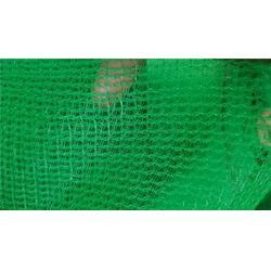 相宇遮阳网(图)-防尘网质量-龙江防尘网图片
