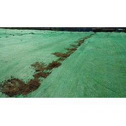 河南盖土网生产厂家-相宇遮阳防晒网-盖煤盖土网生产厂家图片