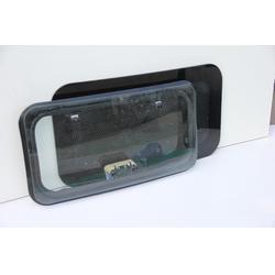 电动车玻璃定做,宇光车辆有限公司,大庆电动车玻璃图片