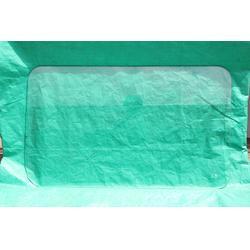 福田前挡风玻璃|宇光车辆配件|福田前挡风玻璃哪家便宜图片