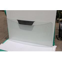 双曲前挡风玻璃规格尺寸、双曲前挡风玻璃、宇光车辆配件图片