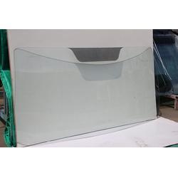 泰安汽车玻璃-汽车玻璃划痕-宇光车辆配件图片