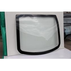 宇光车辆配件-福田双曲面强挡风玻璃厂家电话图片