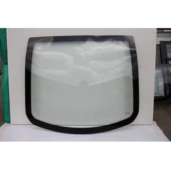 宇光车辆配件有限公司-汽车双曲面前挡风玻璃贴膜图片