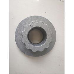 轮毂铸头销售、轮毂铸头、宇光车辆配件(查看)图片