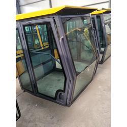 装载机玻璃-宇光车辆配件-装载机玻璃报价图片
