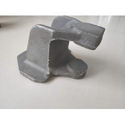 铸铁件生产厂家、宇光车辆配件、铸铁件图片