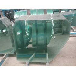 侧窗玻璃定制、宇光车辆有限公司、赣州侧窗玻璃图片