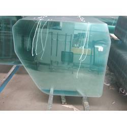 电动汽车侧窗玻璃修复-宇光车辆有限公司-湖北电动汽车侧窗玻璃图片