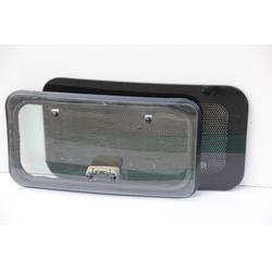 电动轿车天窗、宇光车辆配件、电动轿车天窗图片