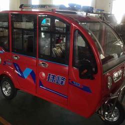 电动车整体门玻璃销售-宇光车辆配件-电动车整体门玻璃图片