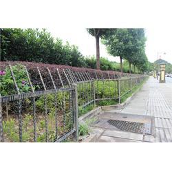 铁艺楼梯护栏_【晨盛铁艺阳台护栏】_铁艺楼梯护栏安装