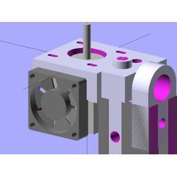 3D打印机出租|月贝凡科技(在线咨询)|3D打印机图片
