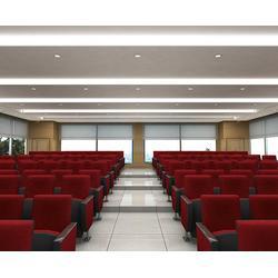 展览展厅设计-安徽奥美(在线咨询)合肥展厅设计图片