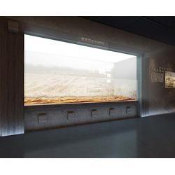 安徽奧美(圖)-活動展覽公司-合肥展覽公司圖片