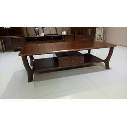 现代实木沙发定做-镇江现代实木沙发-临沂世勤家具(查看)图片