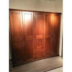 泉州实木家具|世勤家具|实木家具图片