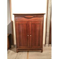 兴安盟实木家具|世勤家具|实木家具品牌图片