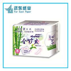 卫生护垫-远东纸业(在线咨询)护垫图片