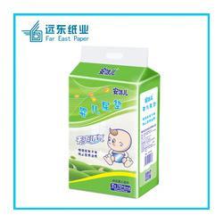 什么婴儿尿片好_远东纸业(在线咨询)_溧水区婴儿尿片图片