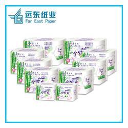 苏菲卫生巾-远东纸业(在线咨询)卫生巾图片
