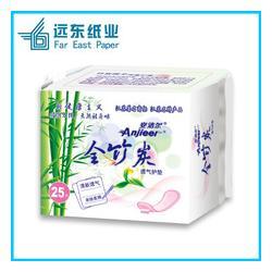 远东纸业 卫生巾图片