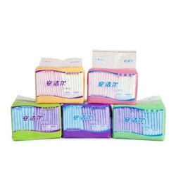 远东纸业(图)_透气棉质卫生巾供应商_武进区透气棉质卫生巾图片