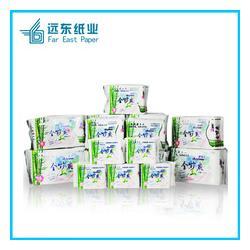 远东纸业 卫生巾供货商-卫生巾