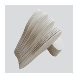 鞋垫的-远东纸业-鞋垫批发