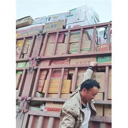 缠丝鸭蛋粽子礼盒郑州市场-河南品沃(优质商家)图片