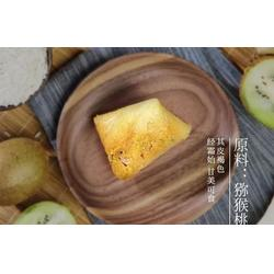 五芳斋思念嘉兴粽厂价专业货源(河南品沃)图片