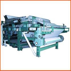 青州聚鸿环境工程(图)-带式污泥压滤机厂家-阜新带式压滤机图片
