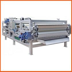 海南带式压滤机,带式压滤机出售,青州聚鸿(优质商家)图片