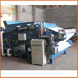带式压滤机厂家|青州聚鸿|无锡压滤机图片