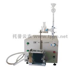 电子型粉质仪,HZF-150电子粉质仪报价信息图片