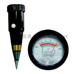 土壤酸碱度速测仪,土壤酸碱度计图片