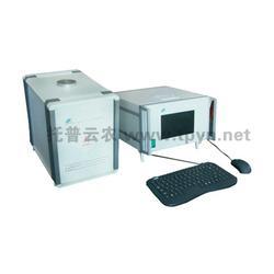 核磁共振含油率测量仪图片