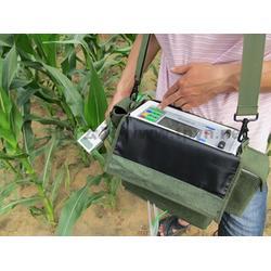 供应便携式光合蒸腾仪图片