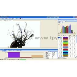 供应根系扫描仪图片