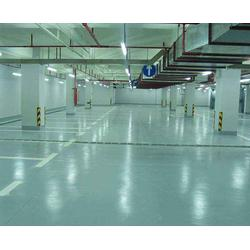 防滑耐磨地坪-合肥耐磨地坪-合肥西卡地坪工程图片