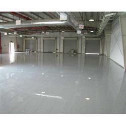 合肥西卡公司 水泥自流平地坪报价-合肥水泥自流平地坪图片