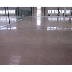 耐磨地坪工程-合肥西卡(在线咨询)安徽耐磨地坪图片