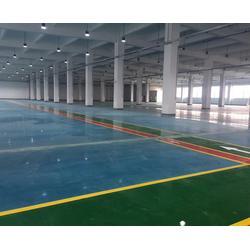 合肥密封固化剂地坪-合肥西卡地坪工程-密封固化剂地坪厂家图片