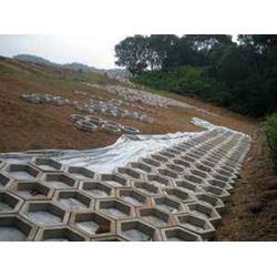 供应排水沟模具-振通模具图片