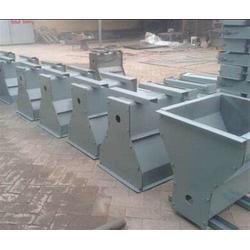 隔离墩模具生产-隔离墩模具厂家-振通隔离墩模具厂图片