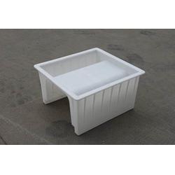 公路急流槽模具-急流槽模具销售-振通急流槽模具厂图片
