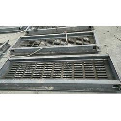 桥梁声屏障模具-水泥声屏障模具-振通声屏障模具厂图片